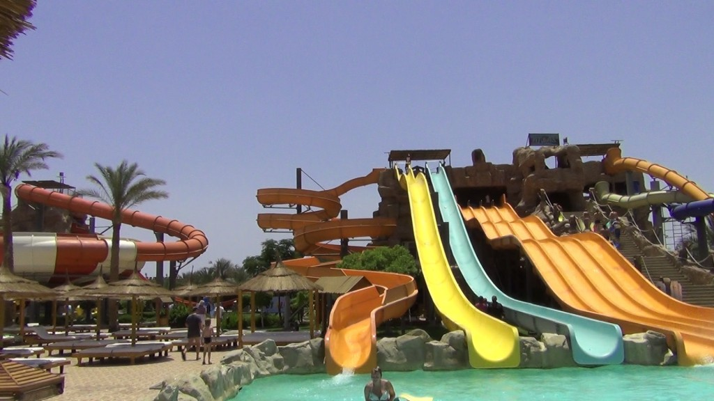 альбатрос аквапарк отель фото